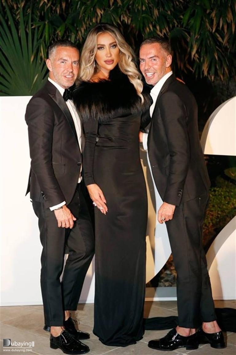 maya diab black dress – Little Black Dress   Black Lace Bridesmaid