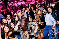 White Dubai Business Bay Nightlife and clubbing White Shots on Thursday UAE