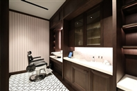 The Dubai Mall Downtown Dubai Openings Dunhill New Store Launch UAE