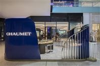 The Dubai Mall Downtown Dubai Openings Opening of The Maison Chaumet UAE