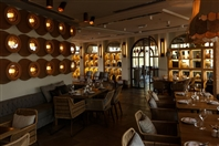 Activity Downtown Dubai Social FFI Opens New Dining Concepts In Bahrain  UAE