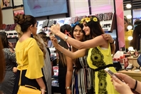Openings Flormar Celebrates Its 10th Store Opening In The UAE UAE