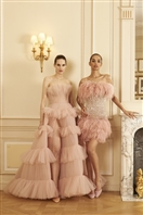 Fashion Georges Hobeika's Fall-Winter 2020-21 collection UAE