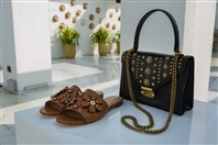 Festivals and Big Events Michael Kors Unveils Ramadan 2018 Capsule Collection UAE