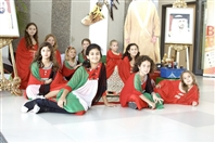 Social Dunecrest American School Celebrates UAE National Day UAE