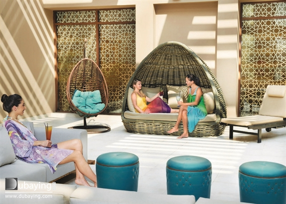 Hilton Dubai Hotel Dubai Marina Social DoubleTree by Hilton Resort & Spa Marjan Island reinforces its position as a family friendly resort in Ras Al Khaimah UAE